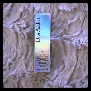 MINI Dior Addict Ultra Gloss